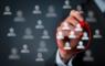 見込み客を9タイプに分け体験セッションのアポ取りを100%で獲得する方法
